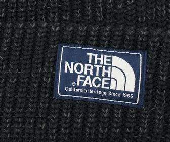 shapka-the-north-face-salty-dog-tnf-black-1-3_menu