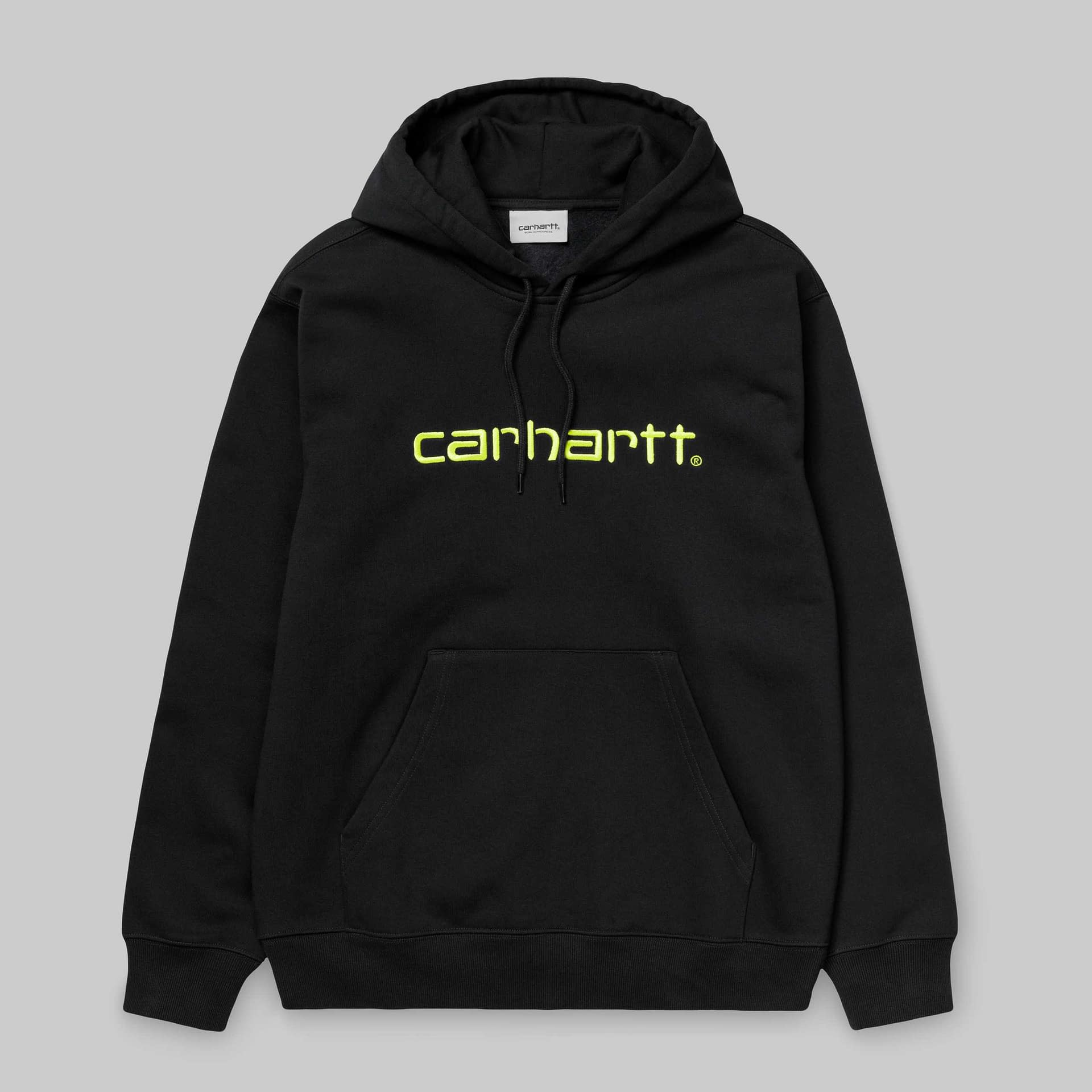 Худи Carhartt WIP
